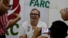 Colombia foils attempt to assassinate ex-Farc leader Timochenko