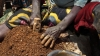 DR Congo: Illegal mine suffers deadly collapse in Kampene