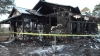 Mississippi fire: Mother and six children killed in house blaze