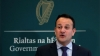 Varadkar and Martin to meet amid election speculation