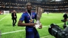 Paul Pogba: Man Utd cleared by Fifa over deal but Juventus face charges