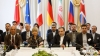 Talks held in Vienna to salvage Iran nuclear deal