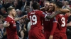 Champions League: Liverpool the British club most likely to progress, says study
