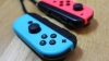 Coronavirus hits Nintendo Switch supplies to Japan