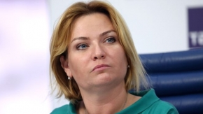 Does Russia's new culture minister hate the arts?