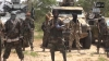 Nigeria's Boko Haram crisis: Court frees 475 suspects